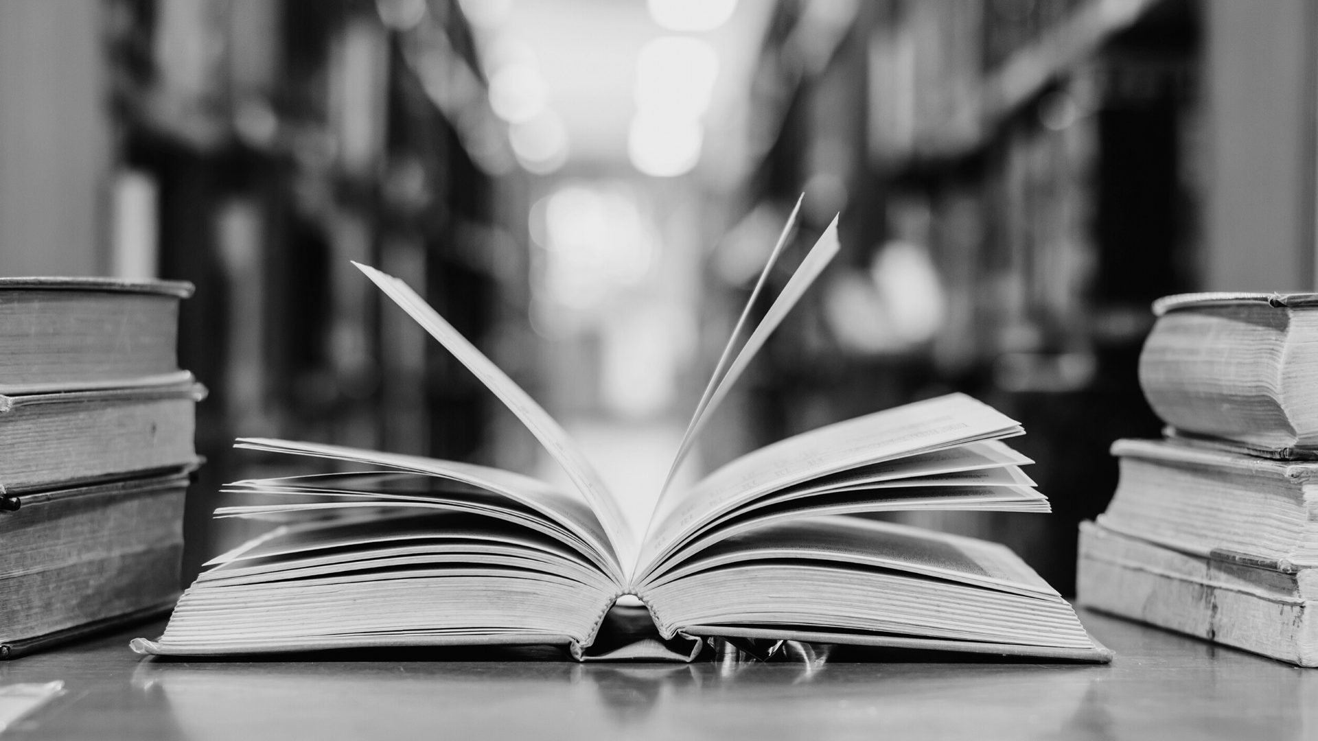 The national library and Dilia will allow online book access to university students